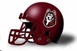 bloomsburg-huskies-helmet-new