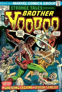 brother-voodoo