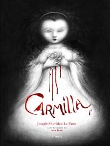 carmilla-2