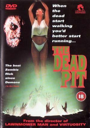 dead-pit-2