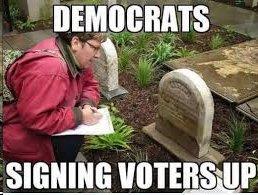 democrat-vote-fraud