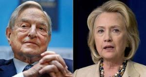 hillary-clinton-and-george-soros