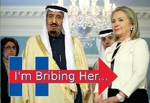 hillary-clinton-bribe