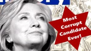 hillary-clinton-most-corrupt-ever