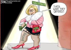 hillary-clinton-whore-for-wall-street