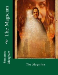 magician-by-somerset-maugham-2