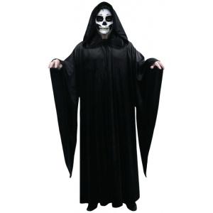 messenger-or-black-priest