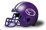 north-alabama-lions-helmet