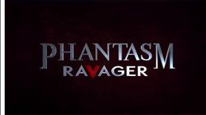 phantasm-5-2