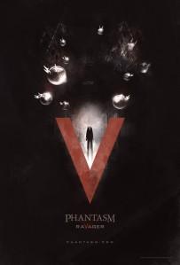 phantasm-5