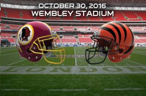 redskins-and-bengals