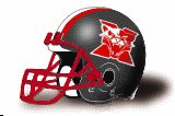 saint-xavier-cougars-helmet-new
