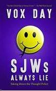 sjws-always-lie