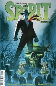 spirit-cover-graveyard-and-skull
