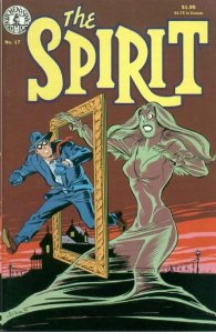 spirit-cover-lorelei-house-and-frame