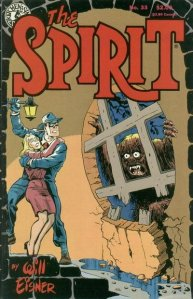 spirit-cover-monster-looking-in-window