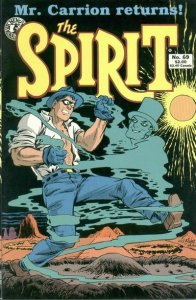 spirit-cover-mr-carrion