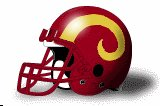 victor-valley-college-rams-helmet