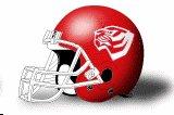 west-alabama-tigers-helmet-new