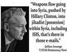 wikileaks-hillary