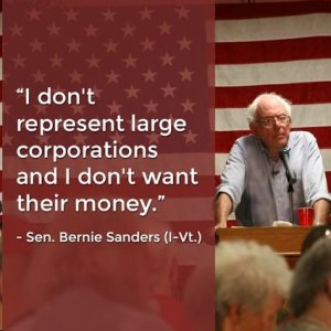 bernie-sanders-corporations