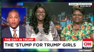 black-girls-for-trump