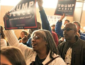 black-trump-supporters