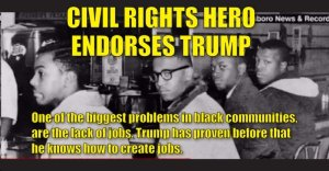 clarence-henderson-supports-trump
