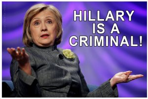 hillary-clinton-is-a-criminal
