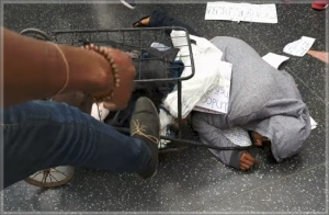 homeless-woman-for-trump