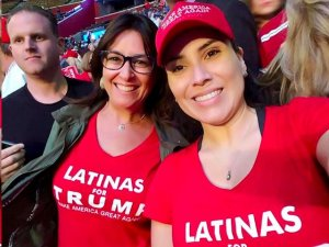 latinas-for-trump