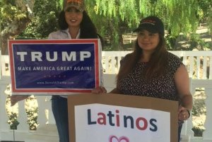 latinos-for-trump-2