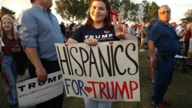 latinos-for-trump-3