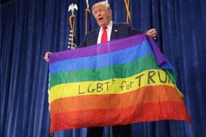 lgbt-for-trump