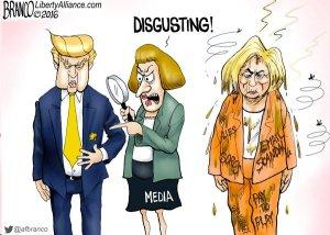 media-bias-against-trump