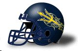 merced-blue-devils-helmet-new