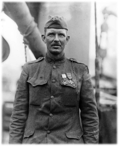 sergeant-alvin-york