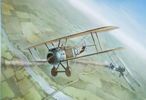 sopwith-camel