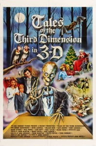 tales-of-the-3rd-dimension-2
