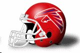 west-hills-coalinga-falcons-helmets-new