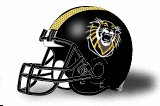 fort-hays-state-helmet-new