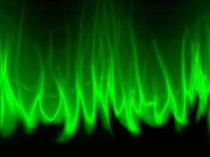 green-flames-2