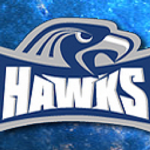 harper-college-hawks