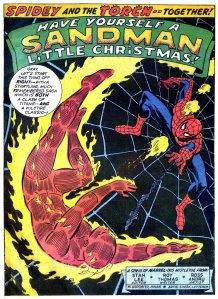 have-yourself-a-sandman-little-christmas-2