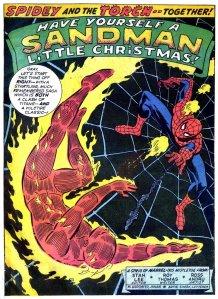 have-yourself-a-sandman-little-christmas-2