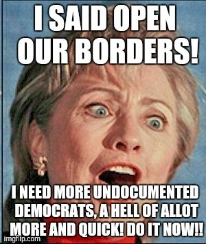 hillary-clinton-needs-illegal-immigrants