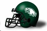 laney-college-eagles-helmet-new