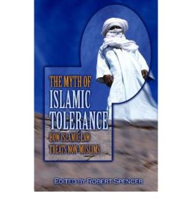 myth-of-islamic-tolerance