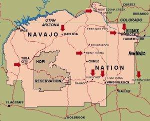 navajo-territory