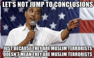 obama-not-jump-to-conclusions